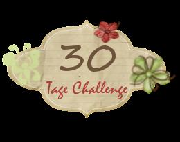 30 Tage challenge Vegan for fit - der Erfahrungsbericht