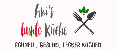 Ani's bunte Küche