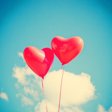 Schütze dein Herz mit Haferflocken