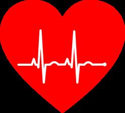 Blutdruck senken mit Haferflocken